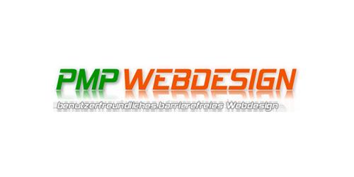 Partner-pmp-webdesign