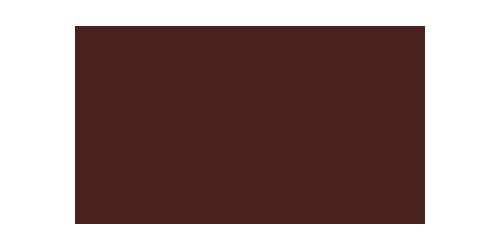 Partner-Bistro Anjali
