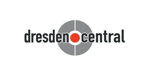 Partner-Dresden Central