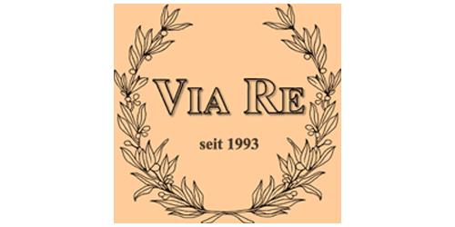 Partner-ViaRe