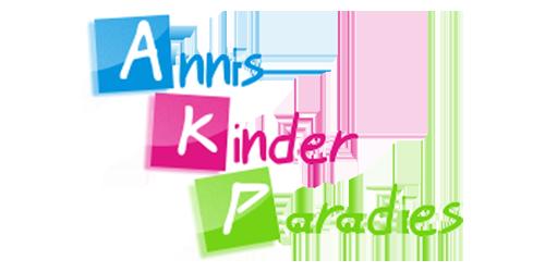 Partner-Annis Kinderparadies
